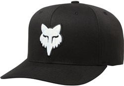 Fox Clothing Legacy Heritage 110 Snapback