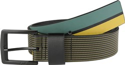 Fox Clothing Flection Pu Belt