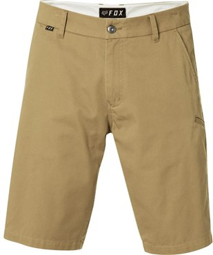 Black Fox Racing Youth Essex Shorts Youth *Various Sizes