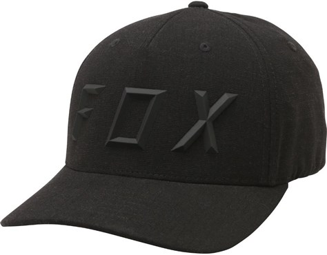 Fox Clothing Sonic Moth Flexfit Hat