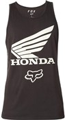 Fox Clothing Fox Honda Premium Tank Top