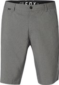Fox Clothing Essex Tech Shorts