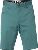 Fox Clothing Stretch Chino Shorts