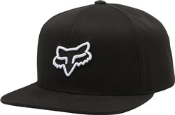 Fox Clothing Legacy Snapback Hat