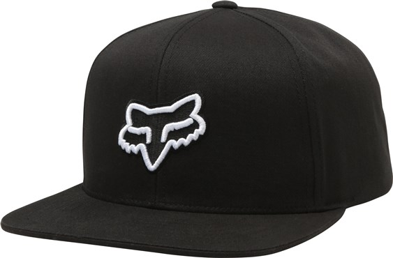 ee138d07 Fox Clothing Caps / Hats | Free Delivery* | 365 Day Returns | Tredz ...