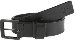 Product image for Fox Clothing Briarcliff 2 Belt
