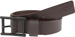 Fox Clothing Briarcliff 2 Belt