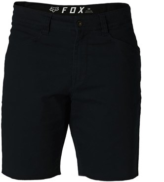 Fox Clothing Dagger Shorts | Trousers