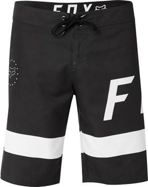 a8776fc736 Fox Clothing Listless Boardshorts | Tredz Bikes