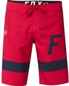 Fox Clothing Listless Boardshorts SS18