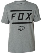 Product image for Fox Clothing Listless Airline Short Sleeve Tech Tee