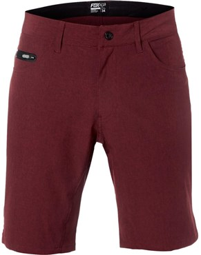 Fox Clothing Machete Tech Shorts