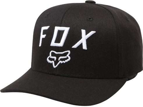 Fox Clothing Legacy Moth 110 Youth Snapback Hat