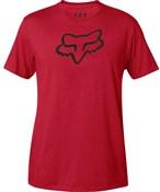 Fox Clothing Legacy Foxhead Premium Tee