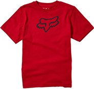 Fox Clothing Legacy Youth Short Sleeve Tee