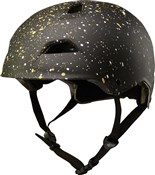 Product image for Fox Clothing Flight Splatter MTB Helmet