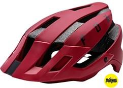 Fox Clothing Flux Mips MTB Helmet