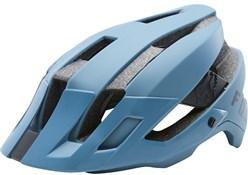 Fox Clothing Flux MTB Helmet