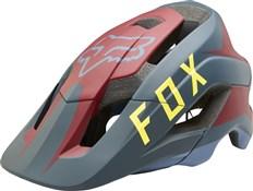 Fox Clothing Metah Flow MTB Helmet