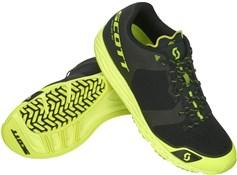 Scott Palani RC Running Shoe