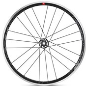 Fulcrum Racing 3 C17 Road Wheelset
