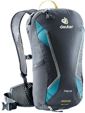 Deuter Race Bag