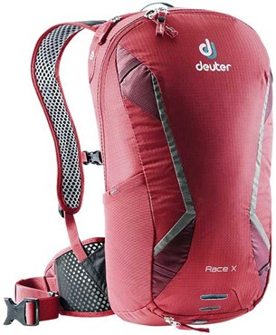 Deuter Race X Bag