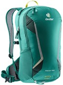 Product image for Deuter Race Air Backpack