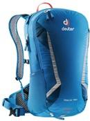 Deuter Race Air Backpack