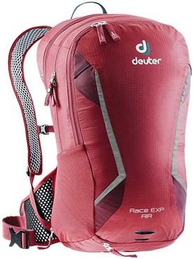 Deuter Race Exp Air Bag