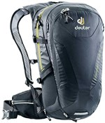 Product image for Deuter Compact EXP 12 Bag