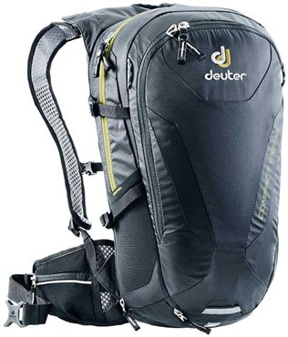 Deuter Compact EXP 12 Bag