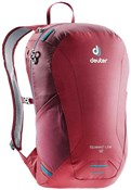 Deuter Speedlite 12 Bag