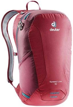 Deuter Speedlite 16 Bag