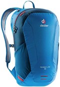 Deuter Speedlite 16 Bag