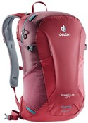 Deuter Speedlite 20 Bag