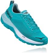 Hoka Mach Womens Running Shoes