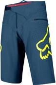 Fox Clothing Flexair Baggy Shorts