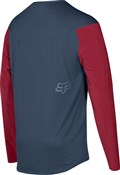 Fox Clothing Attack Pro Long Sleeve Jersey