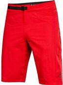 Fox Clothing Ranger Cargo Baggy Shorts