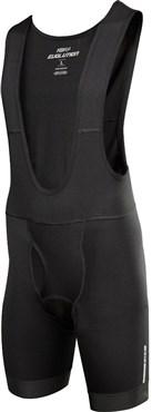Fox Clothing Evolution Sport Equip Liner Bib Shorts | Bukser