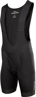 Fox Clothing Evolution Sport Equip Liner Bib Shorts