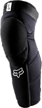Fox Clothing Launch Pro Knee/Shin Guards