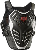 Fox Clothing Titan Race Subframe CE Body Protection