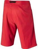 Fox Clothing Ranger Youth Cargo Baggy Shorts