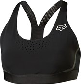 Fox Clothing Indicator Womens Bra