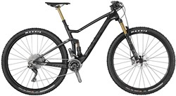Scott Spark 700 Premium 27.5 - Nearly New - L Mountain Bike 2017 -
