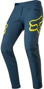 Product image for Fox Clothing Flexair MTB Pants