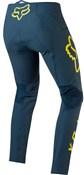 Fox Clothing Flexair MTB Pants