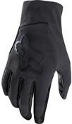 Fox Clothing Flexair Bike Long Finger Gloves